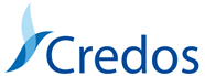 Biuro rachunkowe CREDOS